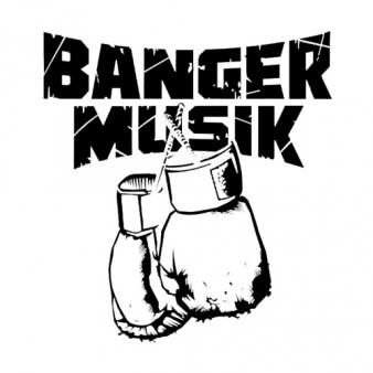 Banger Musik