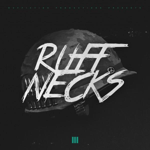 Ruffiction - Ruffnecks