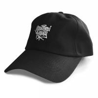 Steuerfreimoney - SFM Cap