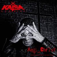 Kaisaschnitt - Anti_Chr1st