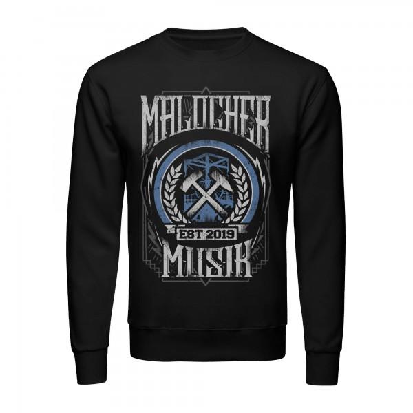 EST. 2019 Sweater