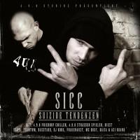 Sicc - Suizide Tendenzen