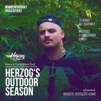 Herzog's Outdoor Season (Gastparts)