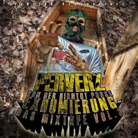 Das Mixtape Vol. 3 (Exhumierung)