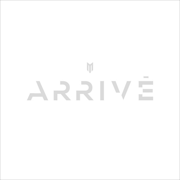 Mortel - Arrivé (Limited Box)