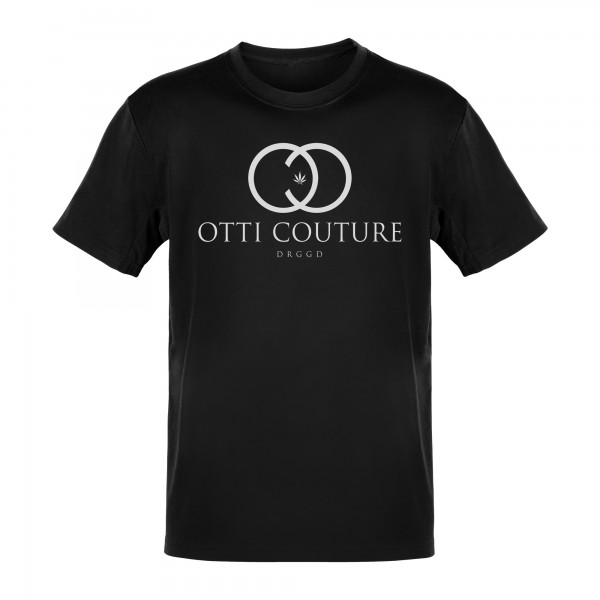 Otti Couture T-Shirt