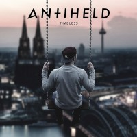 Timeless - Antiheld