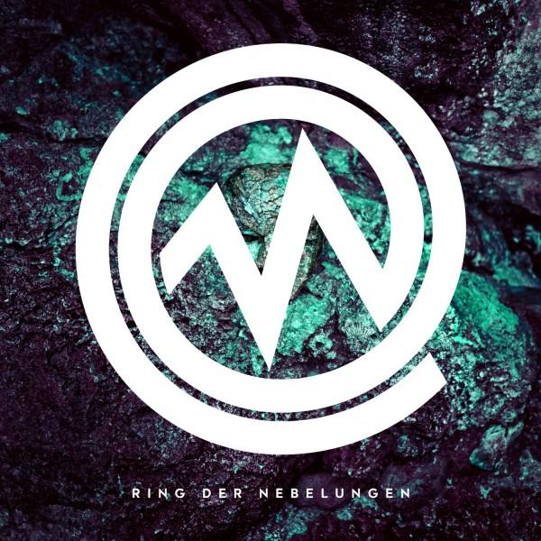 Marsimoto - Ring der Nebelungen (Lmtd. Digipack Edition)