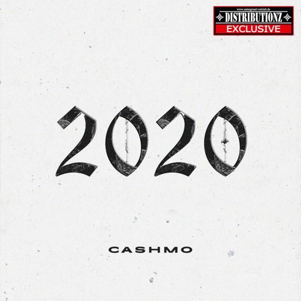 2020 (Ltd. Deluxebox)