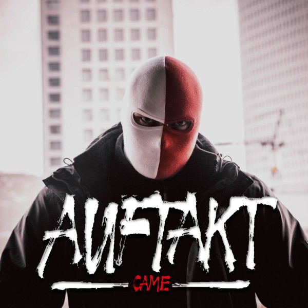 CAME - Auftakt EP (Lmtd. Digipak)