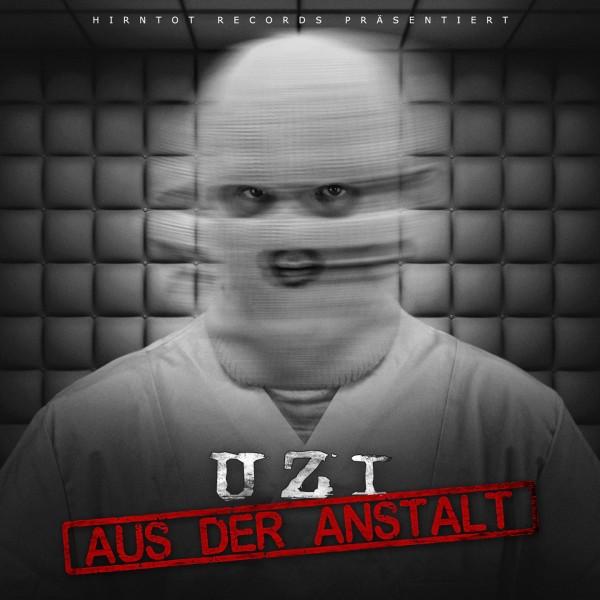 Uzi - Aus der Anstalt