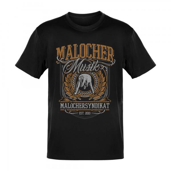 Malochersyndikat T-Shirt