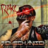 Rako - Biomechanisch
