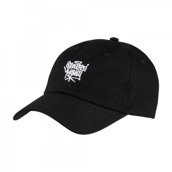 SFM Cap