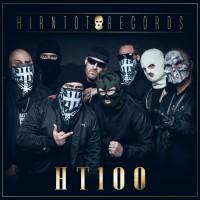 Hirntot Posse - HT100