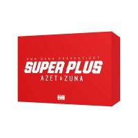 Super Plus (Ghettoletten-Box)
