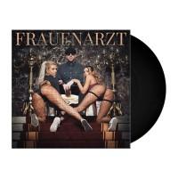 XXX (Vinyl)