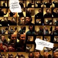 Ngafsh, Rifleman, Brodhi - Mid Evil [Vinyl]