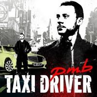 P.M.B. - Taxi Driver