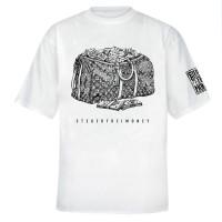 Moneybag T-Shirt