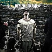 Medizin Mann - Memento Mori