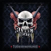 Barret Beatz - Todessymphonie
