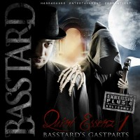 Quint Essenz 1 (Basstard's Gastparts)