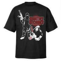 Classic T-Shirt [schwarz]