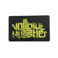 VBH Logo [Zuppelkarte]