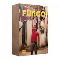 Veysel - Fuego (Lmtd. Boxset)