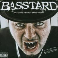 MC Basstard - Des kleinen Mannes grössten Hits