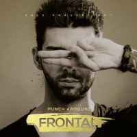 Punch Arogunz - Frontal