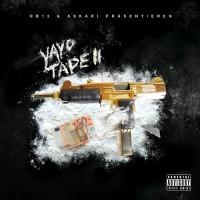 Baba Saad - Yayo Tape II