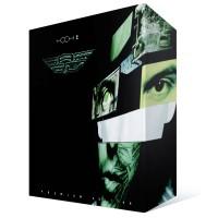 Raf 3.0 - Hoch 2 (Lmtd. Deluxe Box)