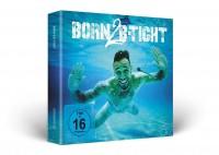B-Tight - Born 2 B-Tight (2CD+DVD)