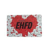 Herzog - EHFD [Zuppelkarte]