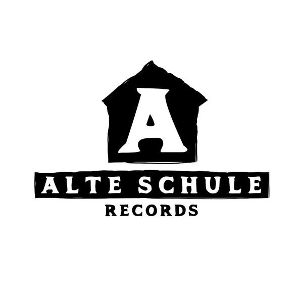 Alte Schule Records