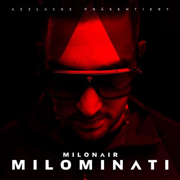 Milonair - Milominati