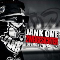 JankOne - 2weiGesichter