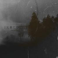 Irrlicht EP