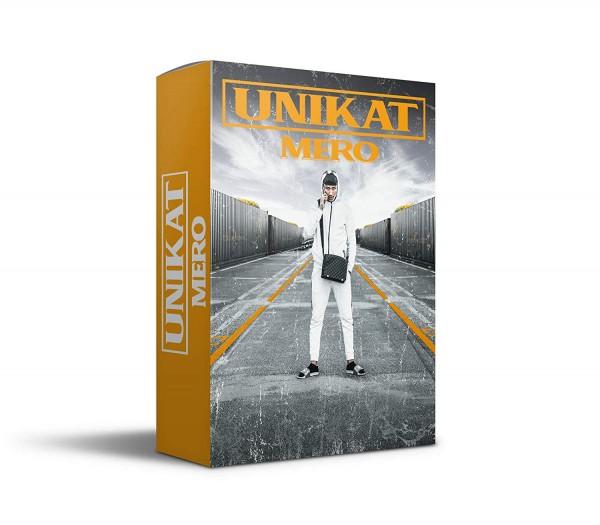 Unikat (Lmtd. Box)
