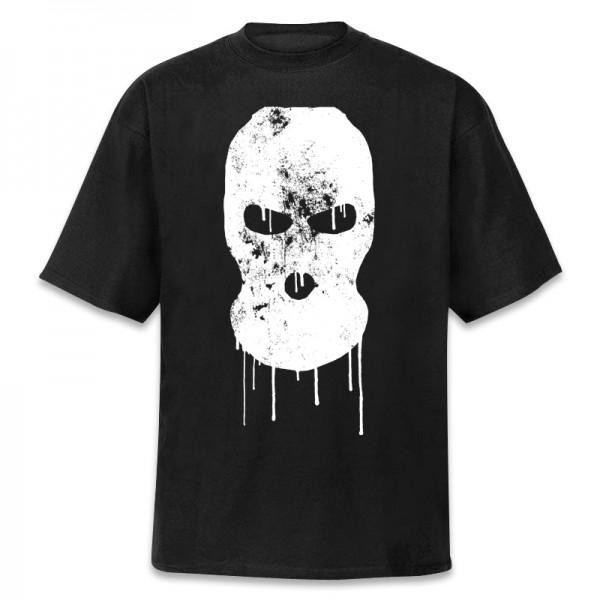 1MA T-Shirt
