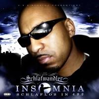 Schlafwandler - Insomnia (Schlaflos in 4.9.0)