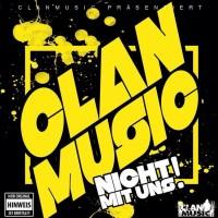 Clanmusic - Nicht mit uns!
