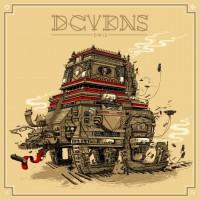 DCVDNS - D.W.I.S (Premium Edition)