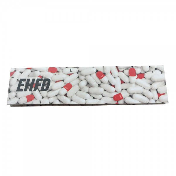 EHFD [Papers]