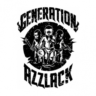 Generation Azzlack