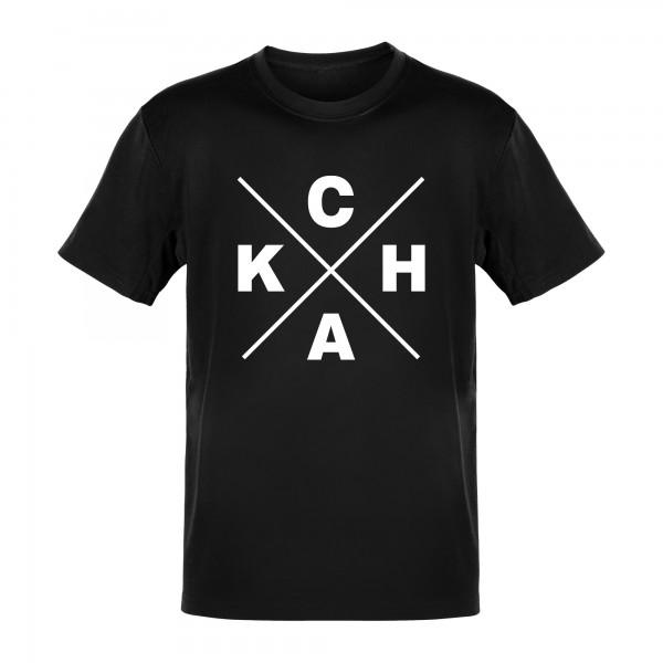CHAK T-Shirt