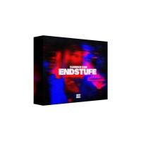 Summer Cem - Endstufe (Die Box)