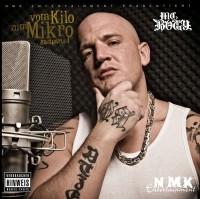 MC Bogy - Vom Kilo zum Mikro